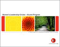 WLCA_brochure_icon